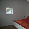 Wohnung 2 klein