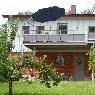 Wohnung 1 klein