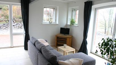 Wohnung 1 groß